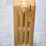 spijl radiator 63 c