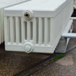 spijl radiator 69 a
