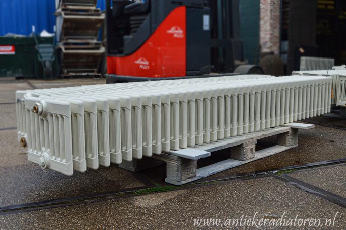 spijl radiator 69 b