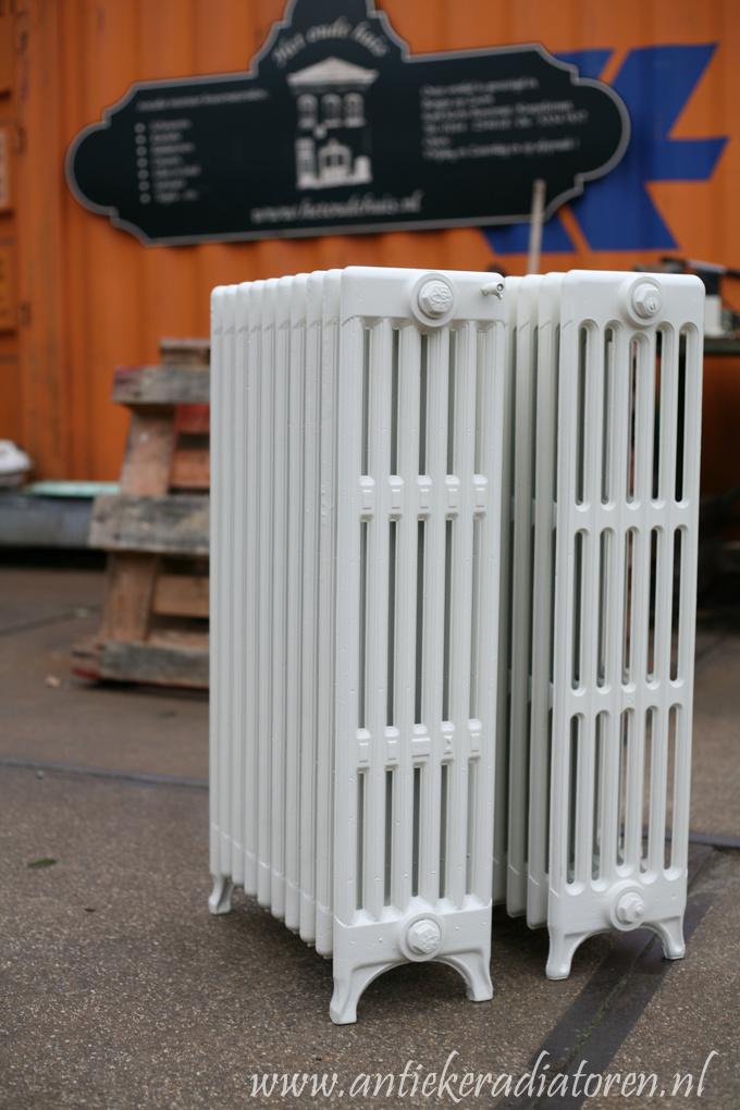 spijl radiator 70 a
