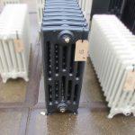 spijl radiator 97 a