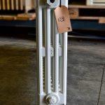 spijl radiator 99 a