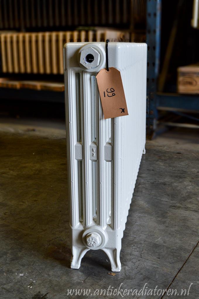 spijl radiator 99 b