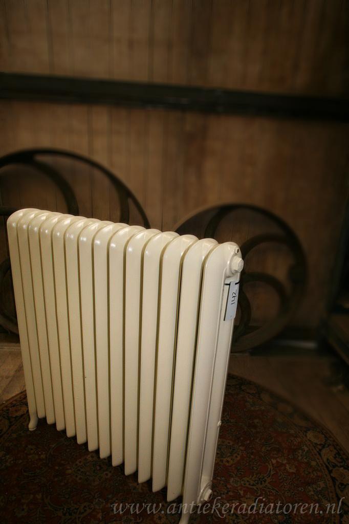 strakke radiator 142 a