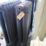 strakke radiator 17
