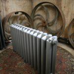 strakke radiator 19 a