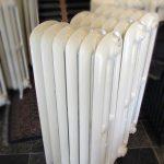 strakke radiator 20