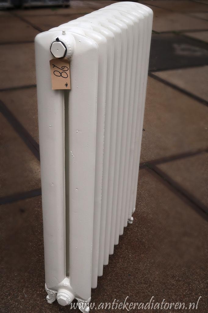 strakke radiator 28 a