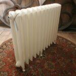 strakke radiator 33 g