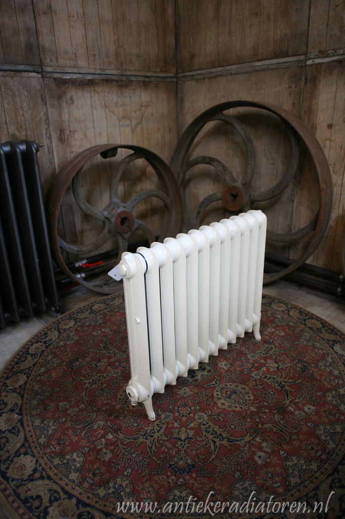 strakke radiator 42 c