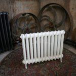 strakke radiator 42 d