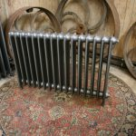 strakke radiator 47 a