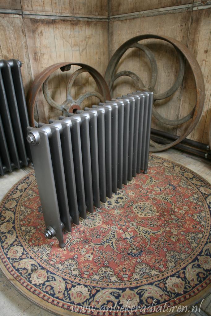 strakke radiator 47 b