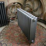 strakke radiator 47 d