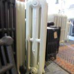 strakke radiator 5 a