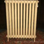strakke radiator 68 a