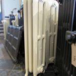 strakke radiator 8