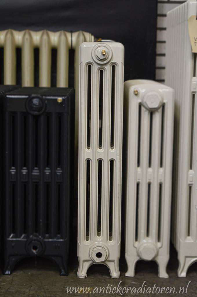 spijl radiator 106 a