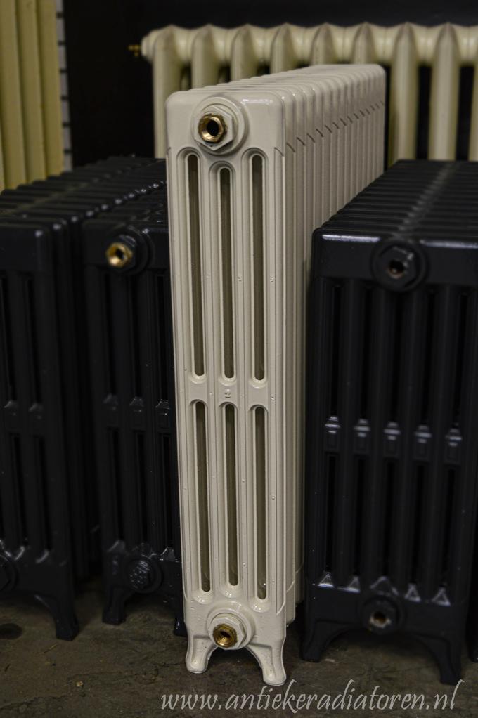 spijl radiator 128 a