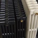 spijl radiator 129 a