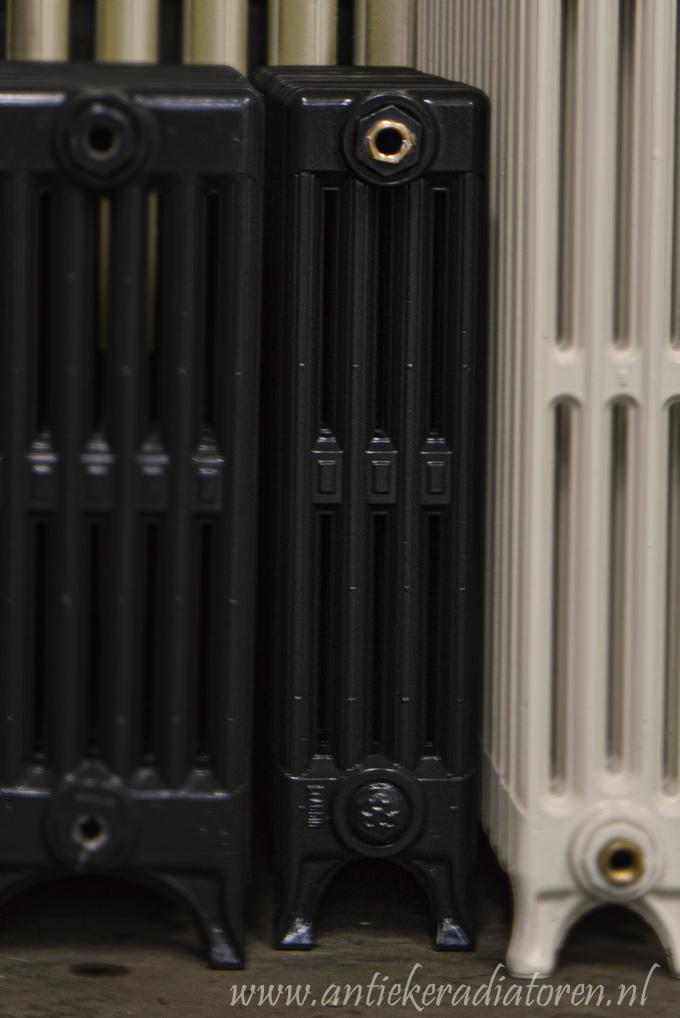 spijl radiator 129