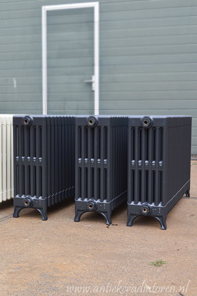 spijl radiator 189