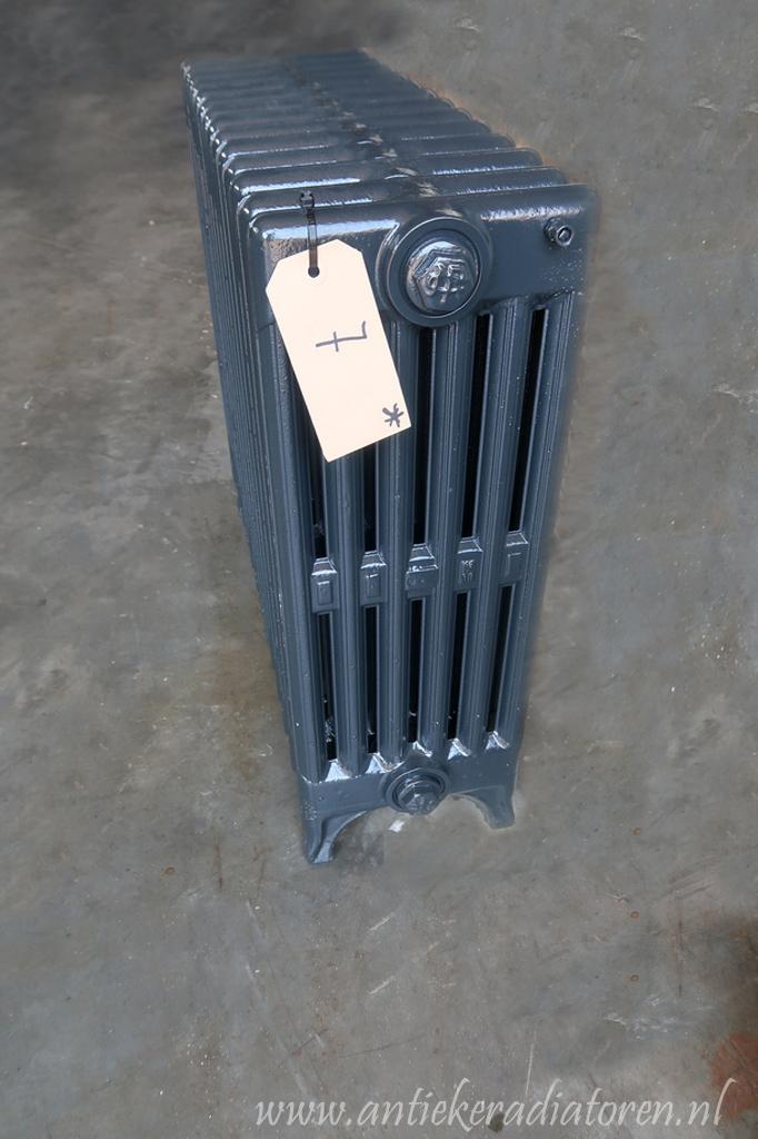 spijl radiator 7 a