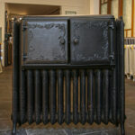 antieke bordenwarmer 2