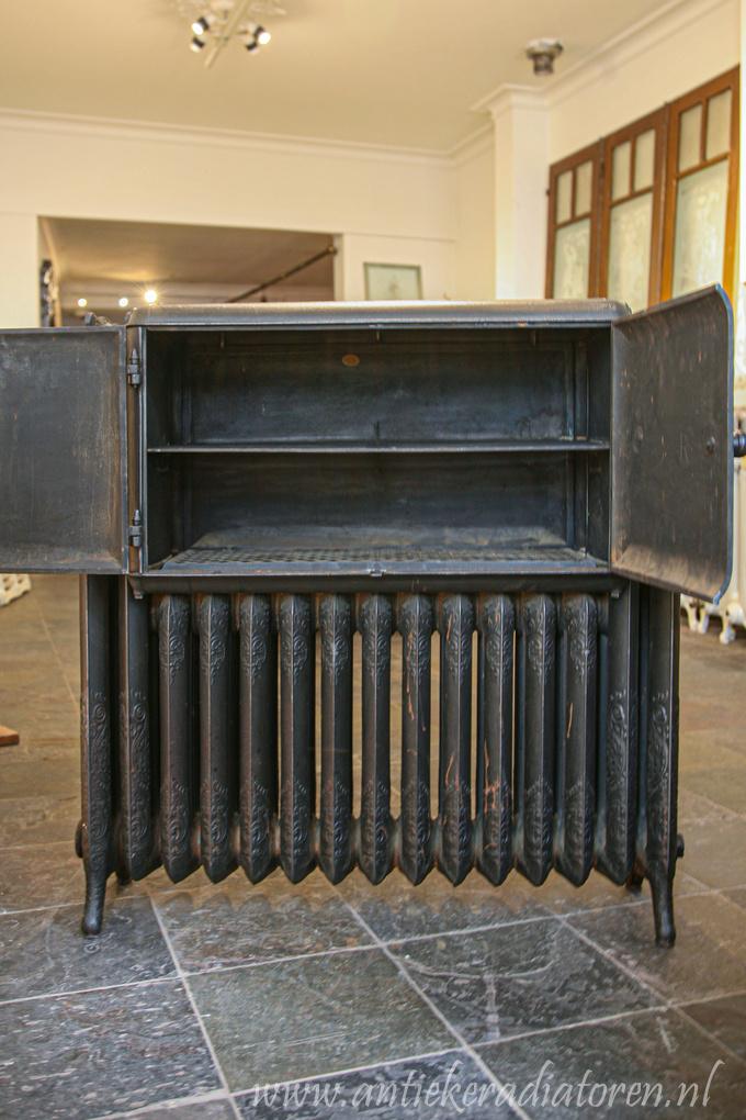 antieke bordenwarmer 2 a