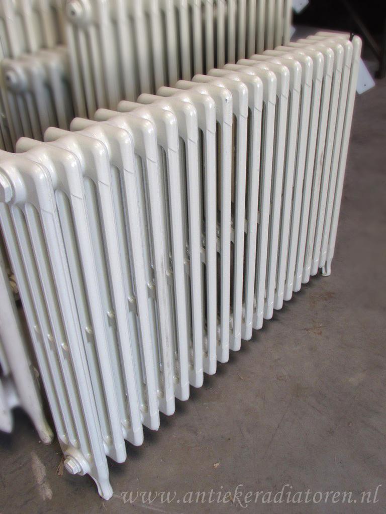 spijl radiator 165 d