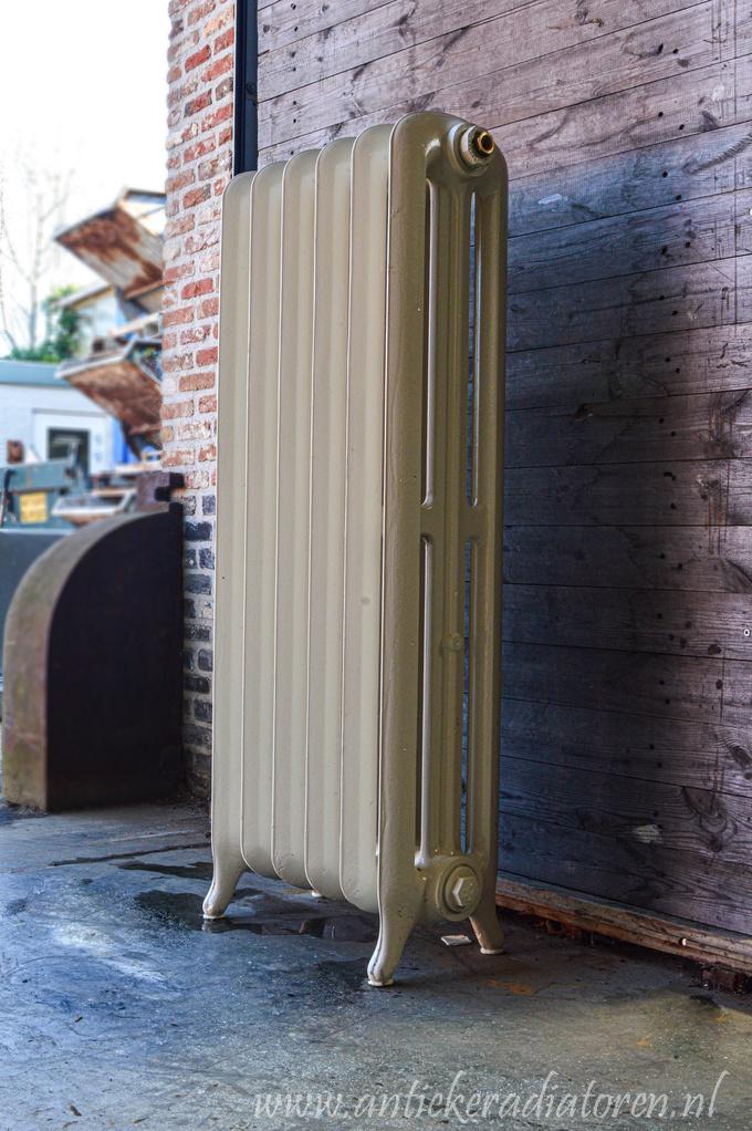 strakke radiator 3 a
