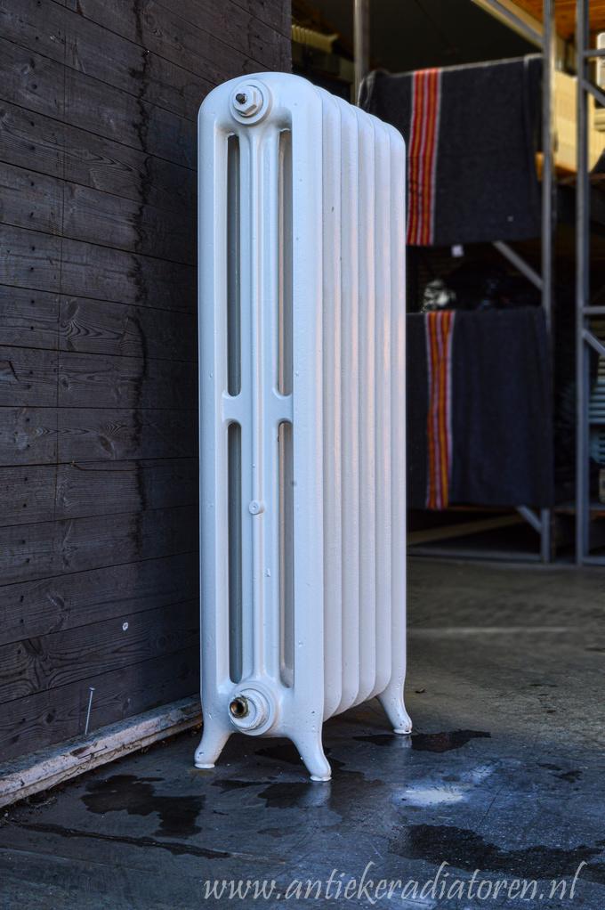 strakke radiator 3