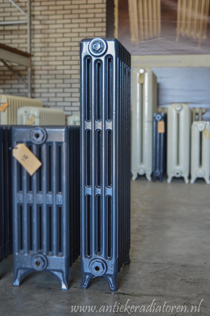 spijl radiator 36