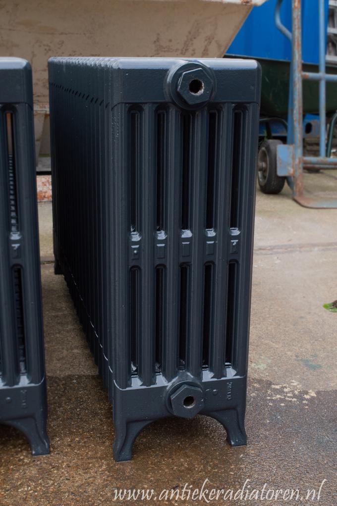 spijl radiator 143 a