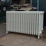 spijl radiator 95 b